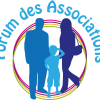 140904-040926-forums-des-associations-2014-les-activites-dan