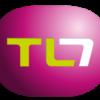 318px-LOGO_TL7