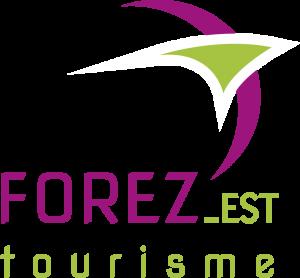 Logo OTFE bureautique - couleur et transparent