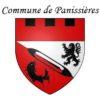 Panissières logos texte