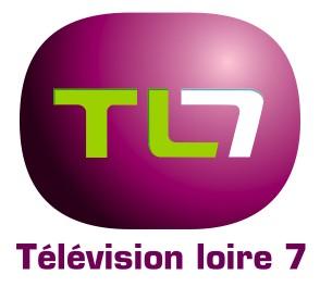 «Bienvenue chez vous» émission de TL7 à Panissières