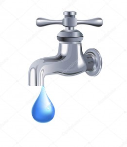 depositphotos_44812827-stock-illustration-water-tap-faucet