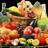 fruit-free-2198378_960_720 (1)