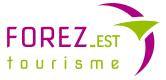 Office du tourisme Forez-Est