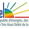 logo-siel-JPEG