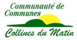 Communauté de communes des Montagnes du Matin