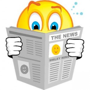 newsMH900442030