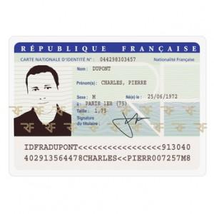renouvellement_carte_identite