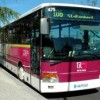th-320x1000-transports_jpg